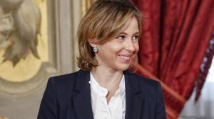 ministra Grillo Salute-k7LF-U30901526201620nCF-994x556@Corriere-Web-Sezioni.jpg